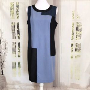 Dress Calvin Klein size 12